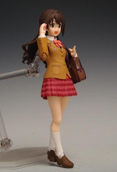 figma_shimamurauzukiCP (15)
