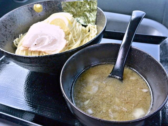 煮干乱舞 (4)