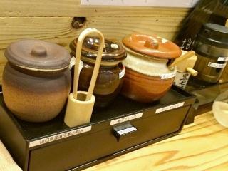 つけ麺 竹川 (16)