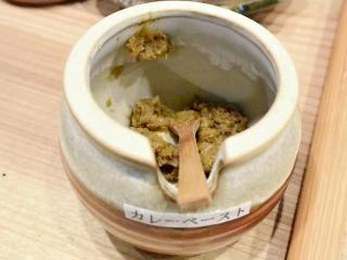 つけ麺 竹川 (17)
