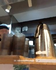 つけ麺 竹川 (20)