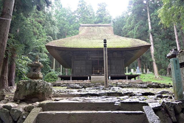 浄光寺 (5)
