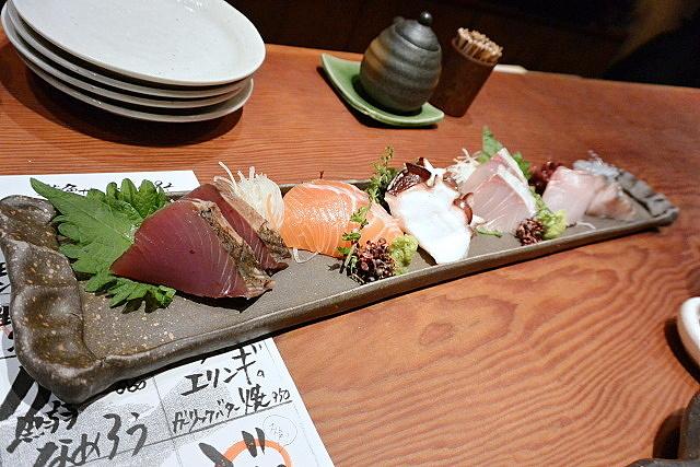 雑魚や 基 (5)