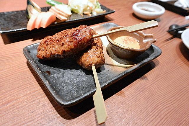 雑魚や 基 (6)