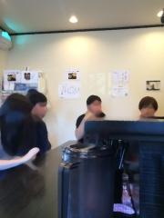つけ麺 どでん (6)