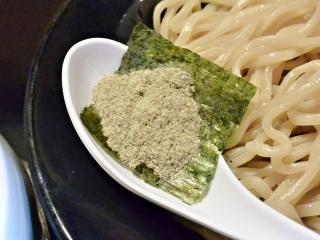 麺堂 稲葉 (8)