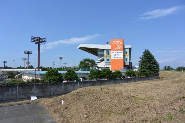 伊勢崎→前橋 (5)