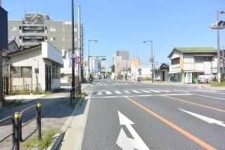 伊勢崎→前橋 (8)
