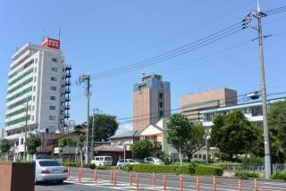 伊勢崎→前橋 (9)