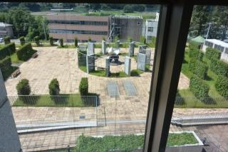 伊勢崎→前橋 (16)