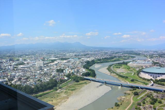 伊勢崎→前橋 (19)