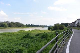 伊勢崎→前橋 (20)