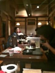 麺屋大和 (3)