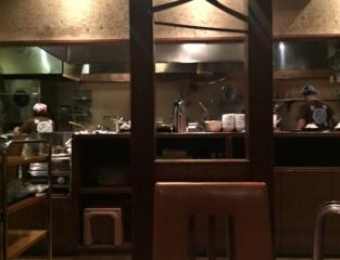 麺屋大和 (4)