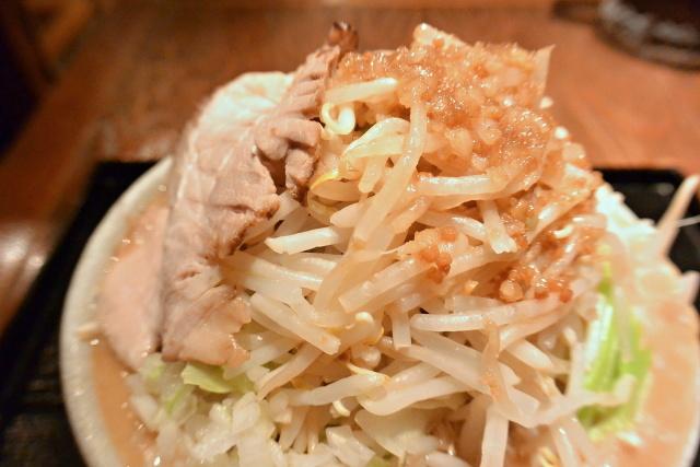 麺屋大和 (9)