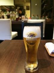 洋食かつ 兎 (7)