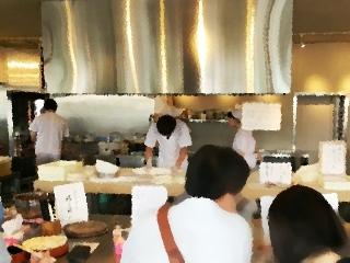 元祖田舎っぺうどん 厨房店 (3)