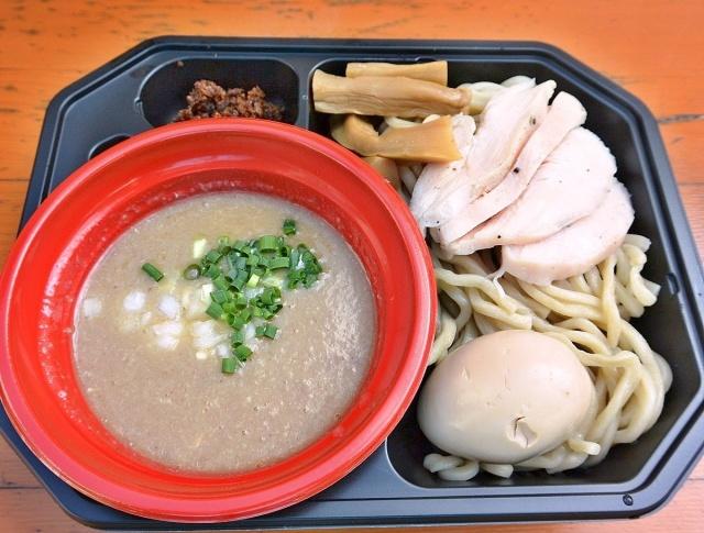 大つけ麺博 2015 第一陣 (7)