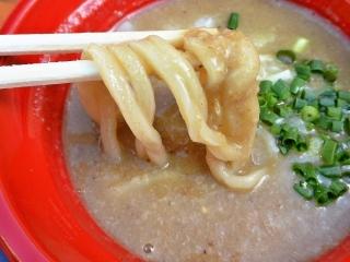 大つけ麺博 2015 第一陣 (9)