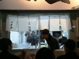 大つけ麺博 2015 第一陣 (16)
