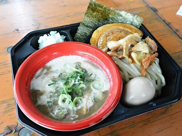 大つけ麺博 2015 (8)