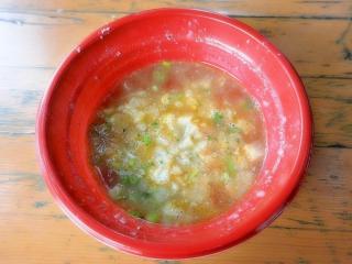 大つけ麺博 2015 (12)