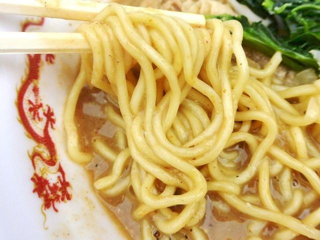 大つけ麺博 2015 (20)