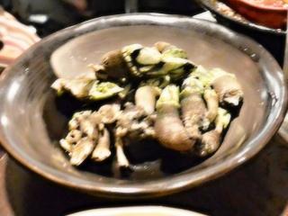立ち呑み居酒屋 金町製麺 (6)