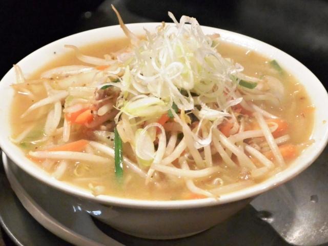 立ち呑み居酒屋 金町製麺 (13)