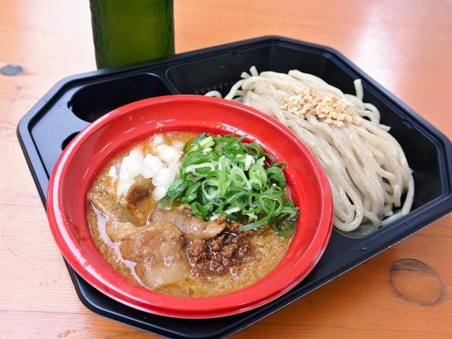 大つけ麺博 2015 (4)