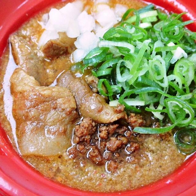 大つけ麺博 2015 (6)