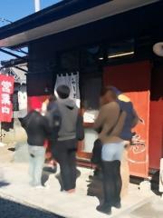 麺工 小烏丸 (2)