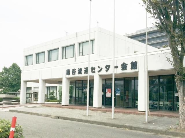 熊谷らーめん とんや (1)
