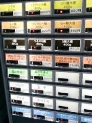 らー麺 つるや (5)