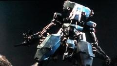メタルギアソリッドV ファントムペイン