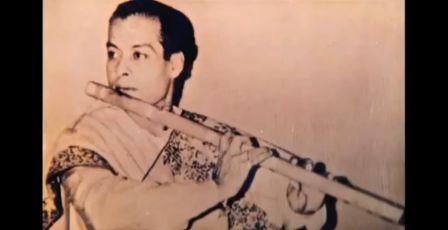 gaur goswami