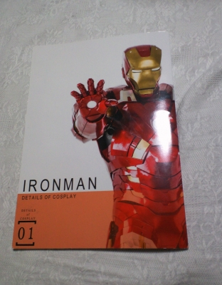 IRONMAN_DETAILS_OF_COSPLAY