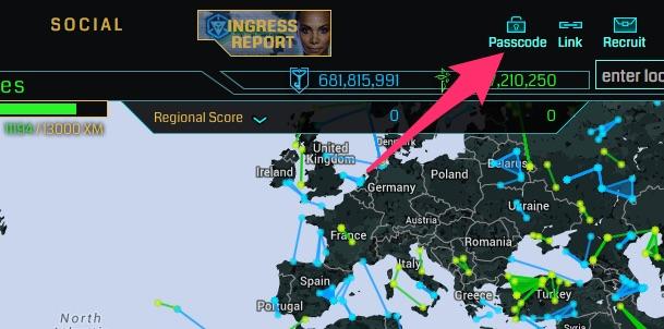 Ingress_Intel_Map 2