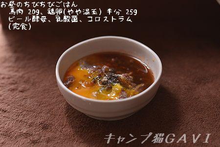 150903_4953.jpg
