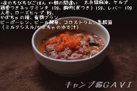 150908_5169.jpg