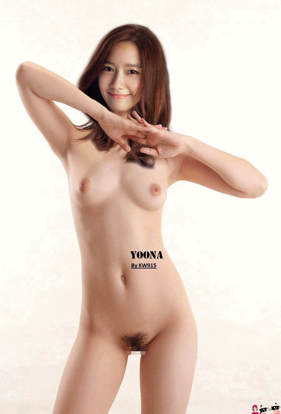 Topic naked sexy korean girl ouagalab phrase brilliant