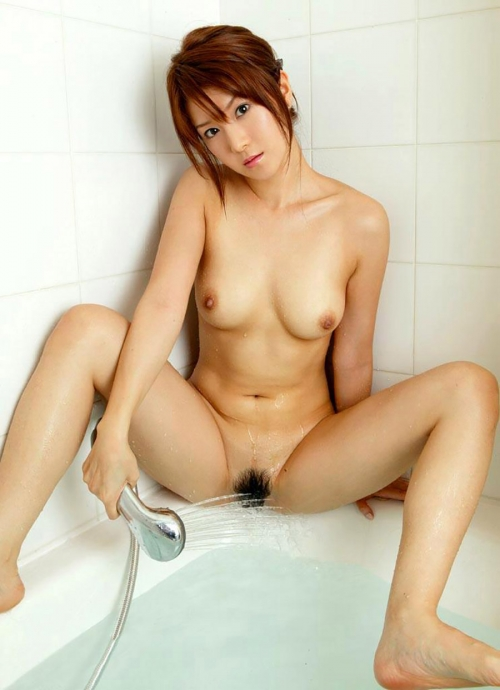 onani-shower-manko-arau-furo-02.jpg