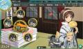 SnapCrab_NoName_2015-9-11_23-24-48_No-00.png