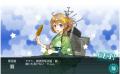 SnapCrab_NoName_2015-9-12_12-27-12_No-00.png