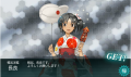 SnapCrab_NoName_2015-9-14_3-31-31_No-00.png