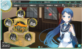 SnapCrab_NoName_2015-9-6_20-2-13_No-00.png