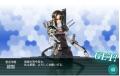 SnapCrab_NoName_2015-9-9_1-4-15_No-00.png