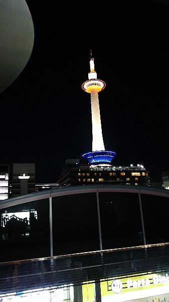 DSC_0435京都タワー600