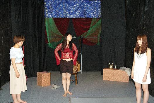 アルタルフ舞台24-B