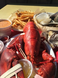 Beals lobster pier4